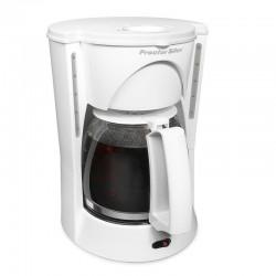 Cafetera 12 Tazas Con...