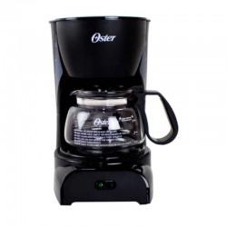 Cafetera Oster de 4 tazas...