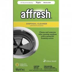 Limpiador Affresh para...