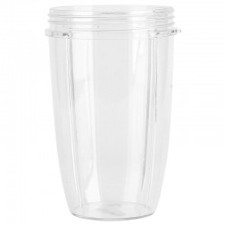 Vaso 24 Oz Nutribullet