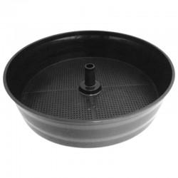 Filtro Basket Para Cafetera...