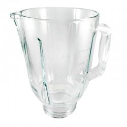 Vaso de Vidrio Man Original