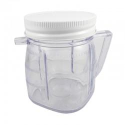 Mini vaso Oster Original de...