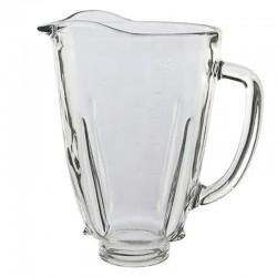 Vaso de Vidrio Reversible...