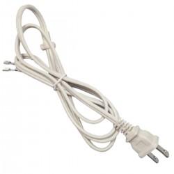 Cable para licuadora Oster...