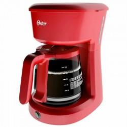 Cafetera Oster De 12 Tazas...