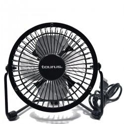 Mini ventilador Taurus 4...