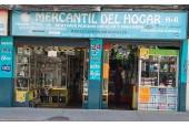 Mercantil del Hogar